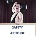 Safety Attitude